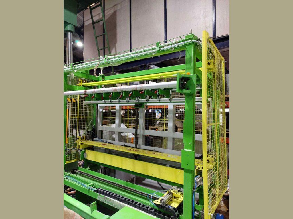SMC-Cutting-Machine6-min