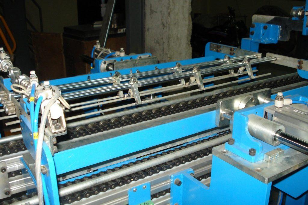 assembly_automation_system_four-min