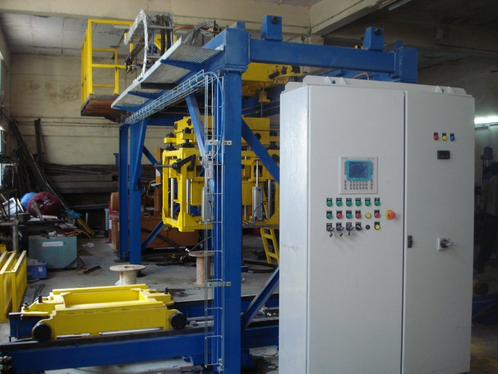 core_setting_gantry_automation_system_five-min