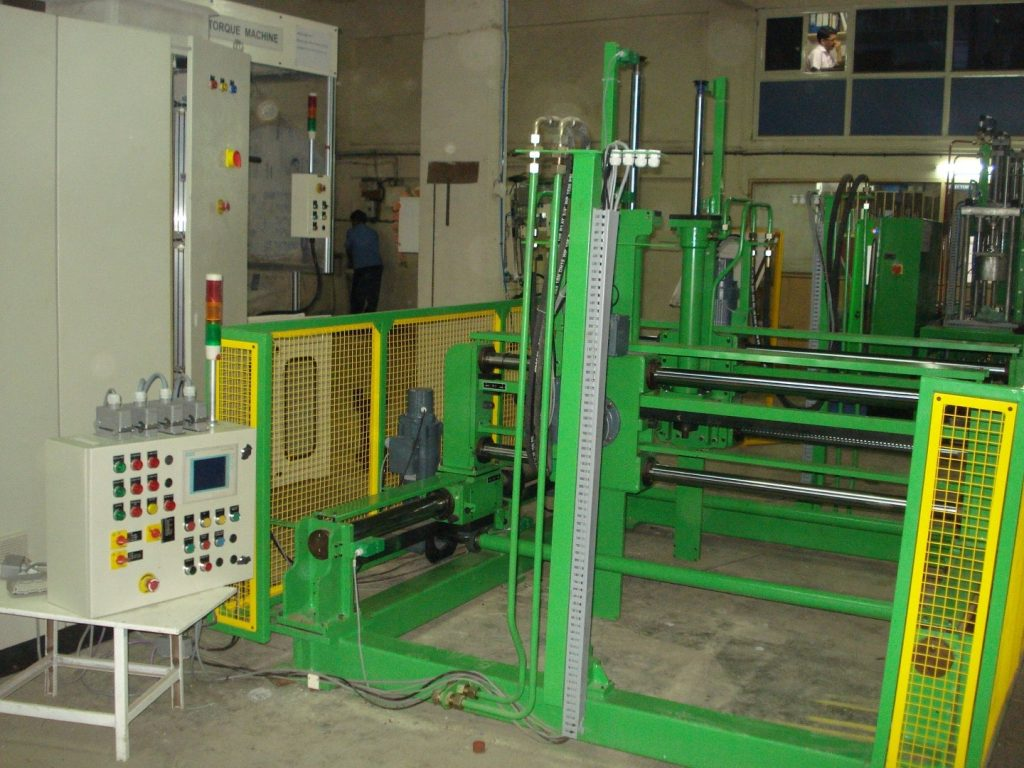 core_setting_gantry_automation_system_one-min